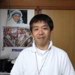 Hiroshi-Igarashi