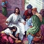 repentant_woman