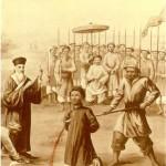 Hinh Thanh Tu Dao VN
