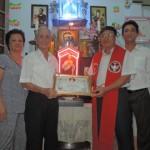 BD-Ton Vuong (3)