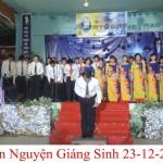 DSCN9511 copy